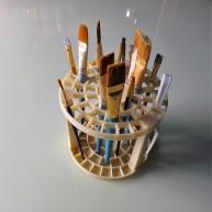 Art tools (1)