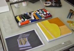 Studio Images Misc (3)